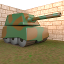TankStrategy icon